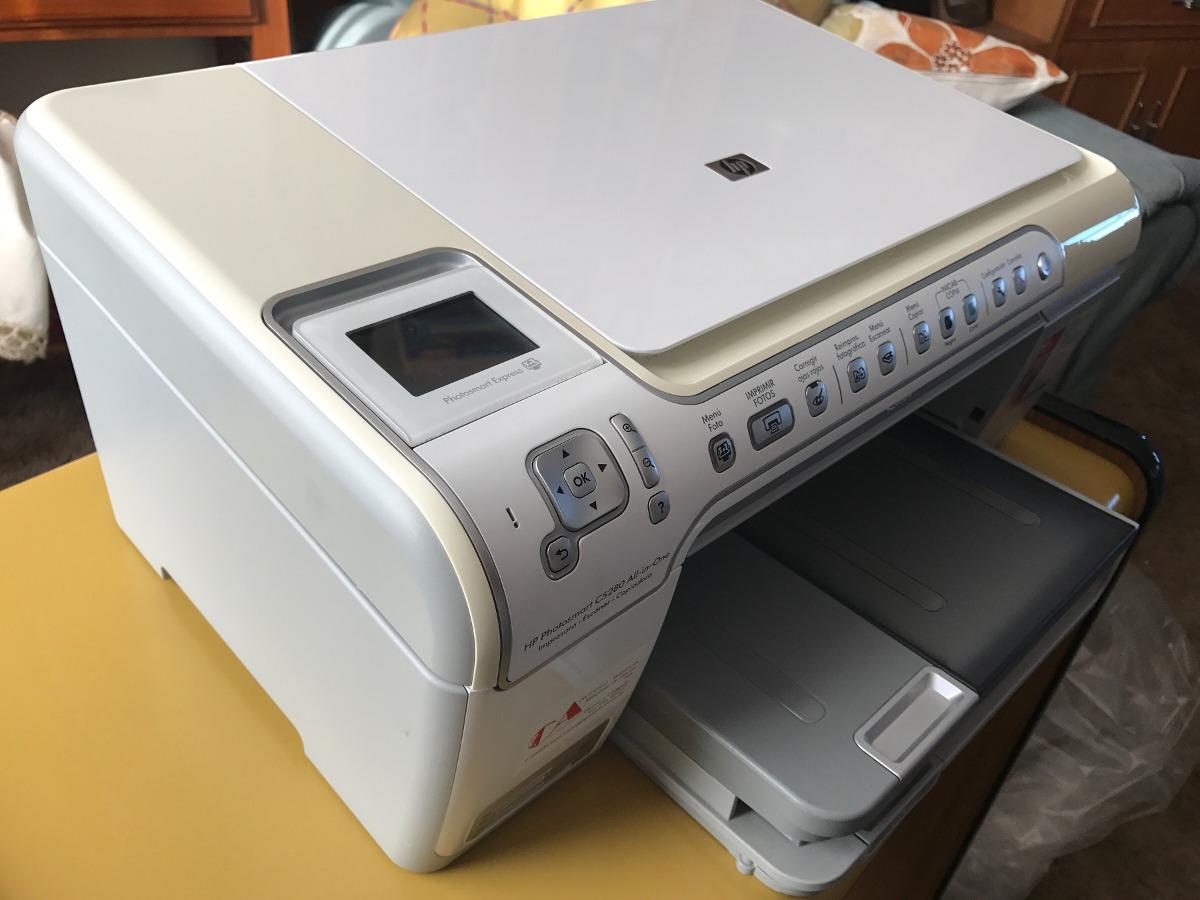 IMPRESORA HP PHOTOSMART C5280 ALL-IN-ONE TREIBER HERUNTERLADEN