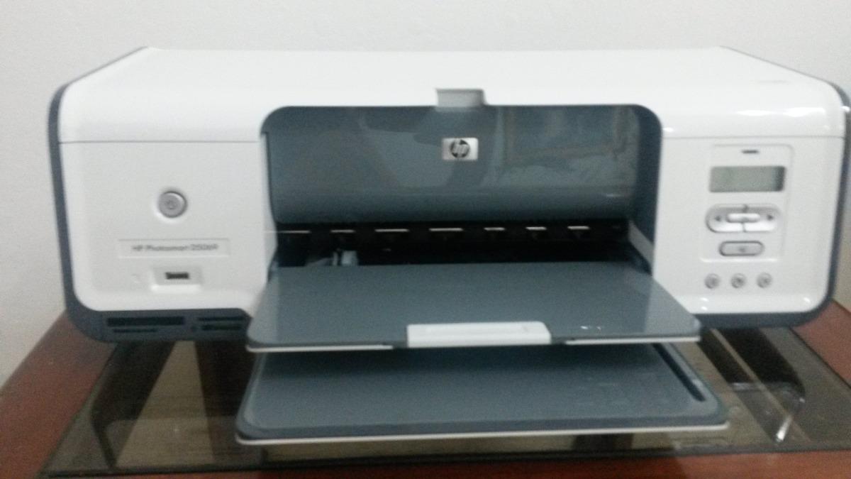 HP D5069 PHOTOSMART WINDOWS 10 DRIVER DOWNLOAD