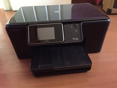 impresora hp photosmart plus