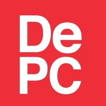 impresora hp pro m102w (ex 1102w) - depc