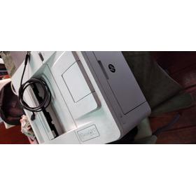 Impresora Hp Pro M203 Dw