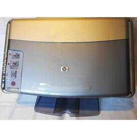 Impresora Hp Psc 1315