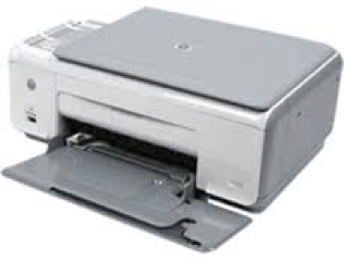 Printer driver for hp psc 1350 all in one printer for windows 8 64 bit