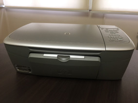 HEWLETT PACKARD HP PSC 1610 DRIVER WINDOWS 7 (2019)