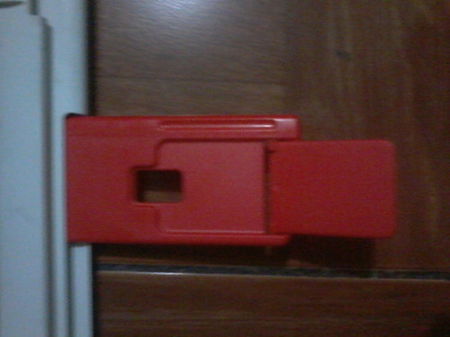 impresora hp serie hp deskjet lnk advantage 1115