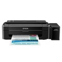 impresora inyeccion epson
