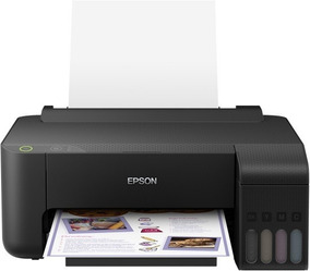 EPSON C362A DRIVERS FOR WINDOWS 10