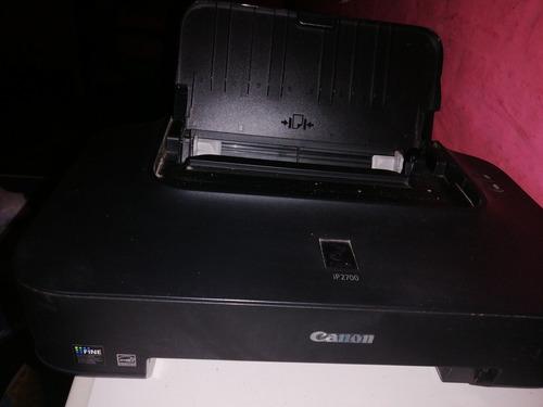 impresora ip 2700