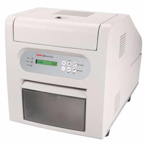 impresora kodak 605
