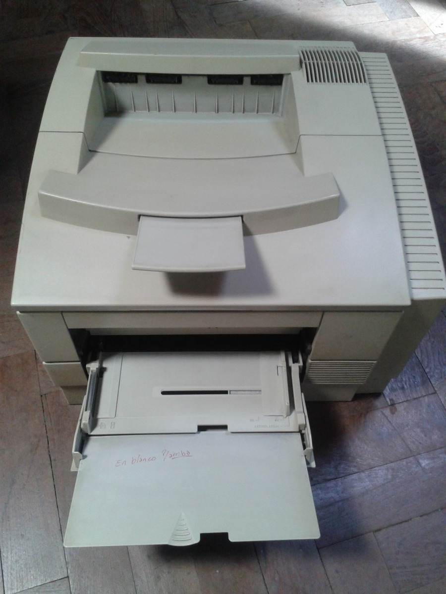 LASERWRITER 16600 WINDOWS 7 64BIT DRIVER