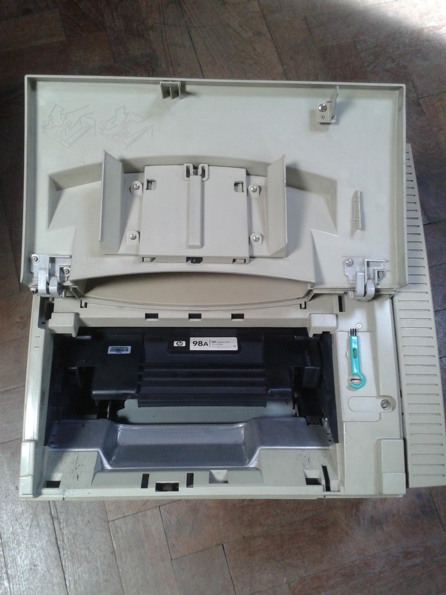 LASERWRITER 16600 WINDOWS 8 X64 DRIVER