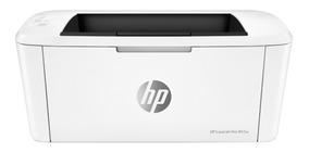 HP 2500N USB DRIVERS WINDOWS 7