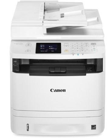 impresora laser canon