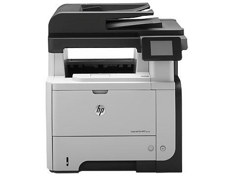 impresora laser hp a8p79a  40ppm ximp m7