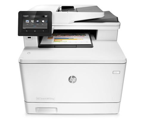 impresora laser hp cf377a xltp c7