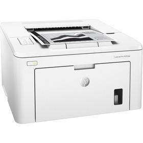 Impresora Laser Hp M203dw Wifi Duplex M203 Envío Gratis