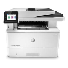 Impresora Laser Hp M428fdw Fax Duplex Wifi Escaner M426