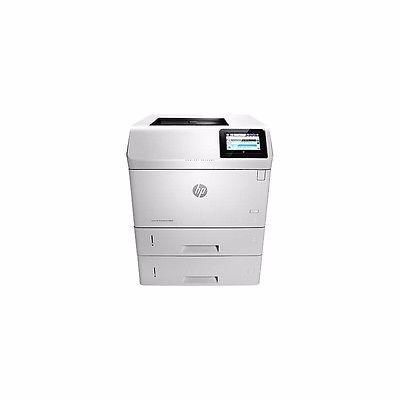 impresora laser hp m605dn (164952)