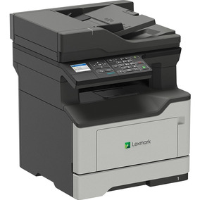 LEXMARK 204N SCANNER DRIVERS FOR WINDOWS