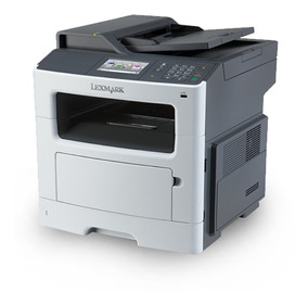 LEXMARK X83 ME DRIVERS WINDOWS 7