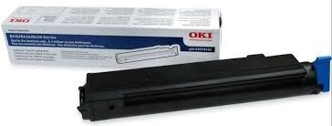 impresora laser monocromatica oki b410d