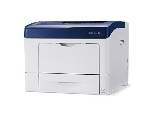impresora láser monocromática xerox phaser 3610 / dn-duplex