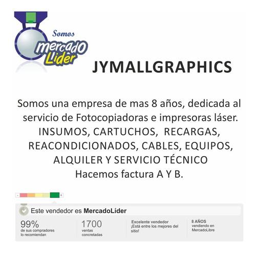 impresora laser pantum p2500w wifi usb simil m102w 1212
