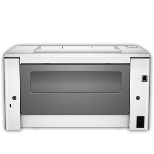 impresora laser pro hp m102w inalambrica wifi tienda oficial