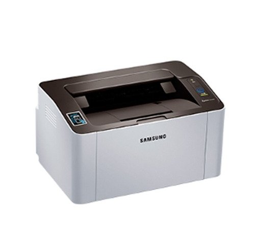 impresora laser samsung 2020 m2020 wifi envio gratis