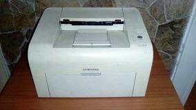 SAMSUNG ML 191X 252X DRIVER PC