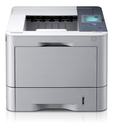 impresora laser samsung ml-4510nd