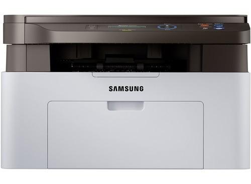 impresora laser samsung multifuncion