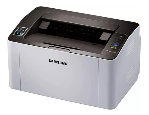 impresora láser samsung sl-m2020w nueva (130)