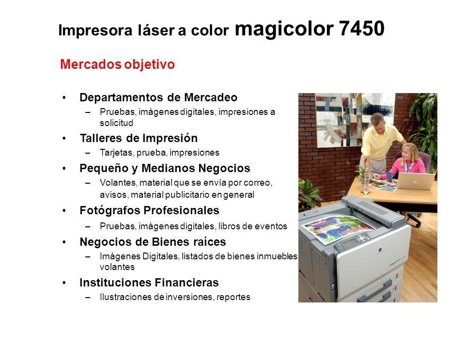 Perfecto Impresora De Página De Prueba De Color Regalo - Ideas Para ...