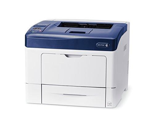 impresora láser xerox
