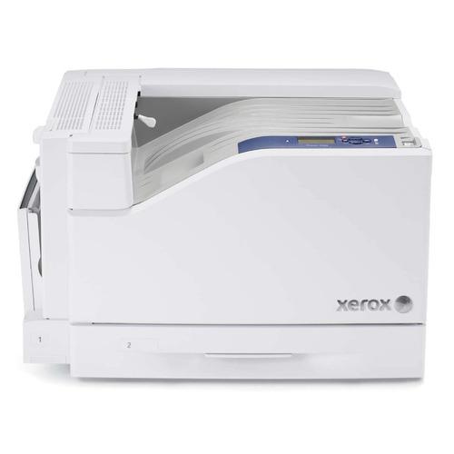 impresora láser xerox phaser color 7500v_dn tamaño: a-3