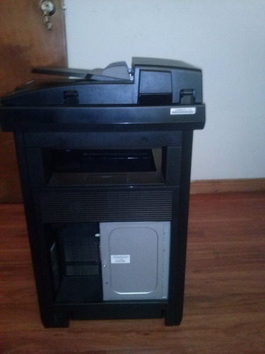 impresora   laserjet dell  3115cn