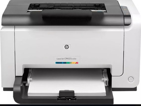 LASERJET CP1025NW COLOR WINDOWS VISTA DRIVER DOWNLOAD