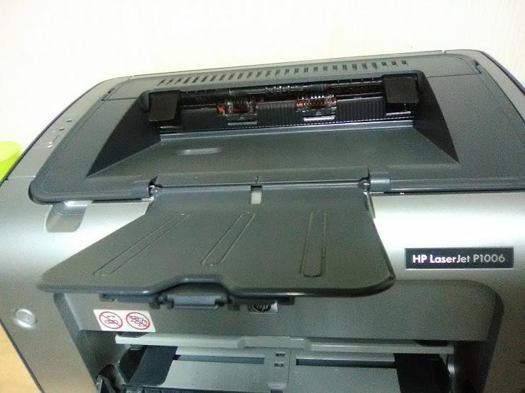 Hp laserjet p1006 driver download free driver & software update.