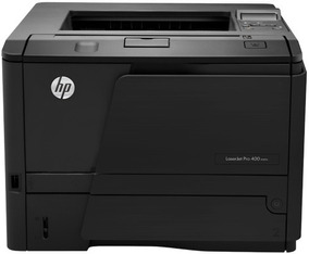 LASERJET PRO 400 M401DNE WINDOWS 8 X64 DRIVER DOWNLOAD