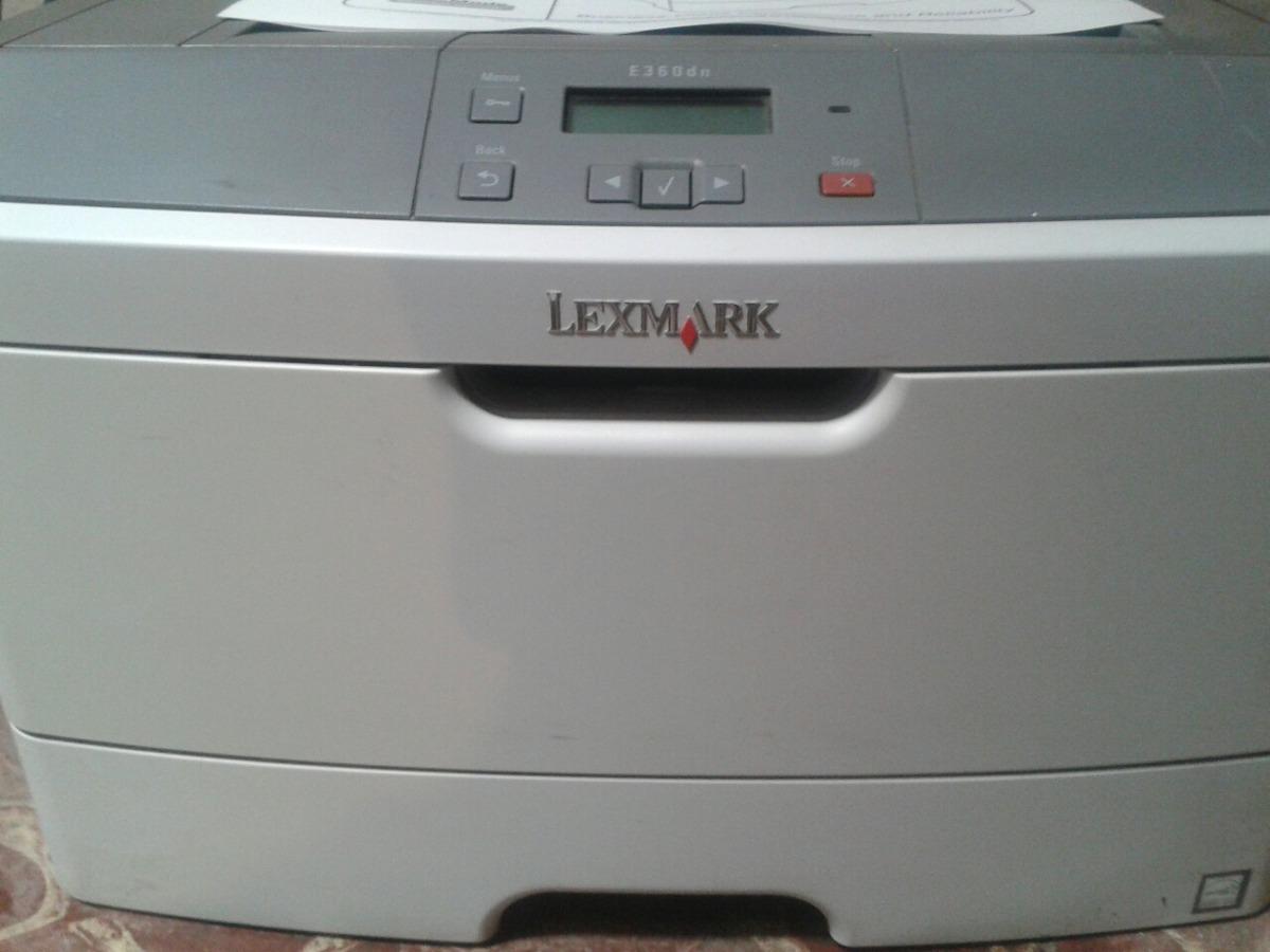 Drivers for Lexmark T652 Printer Universal PCL5e