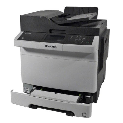 LEXMARK 7600 WINDOWS 7 X64 TREIBER