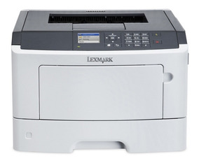 E250DN LEXMARK WINDOWS 7 DRIVERS DOWNLOAD (2019)