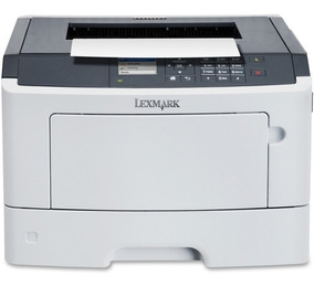 LEXMARK 4411-K02 DRIVERS FOR MAC DOWNLOAD