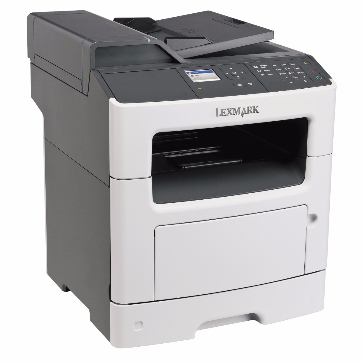 Lexmark MX310 MFP New