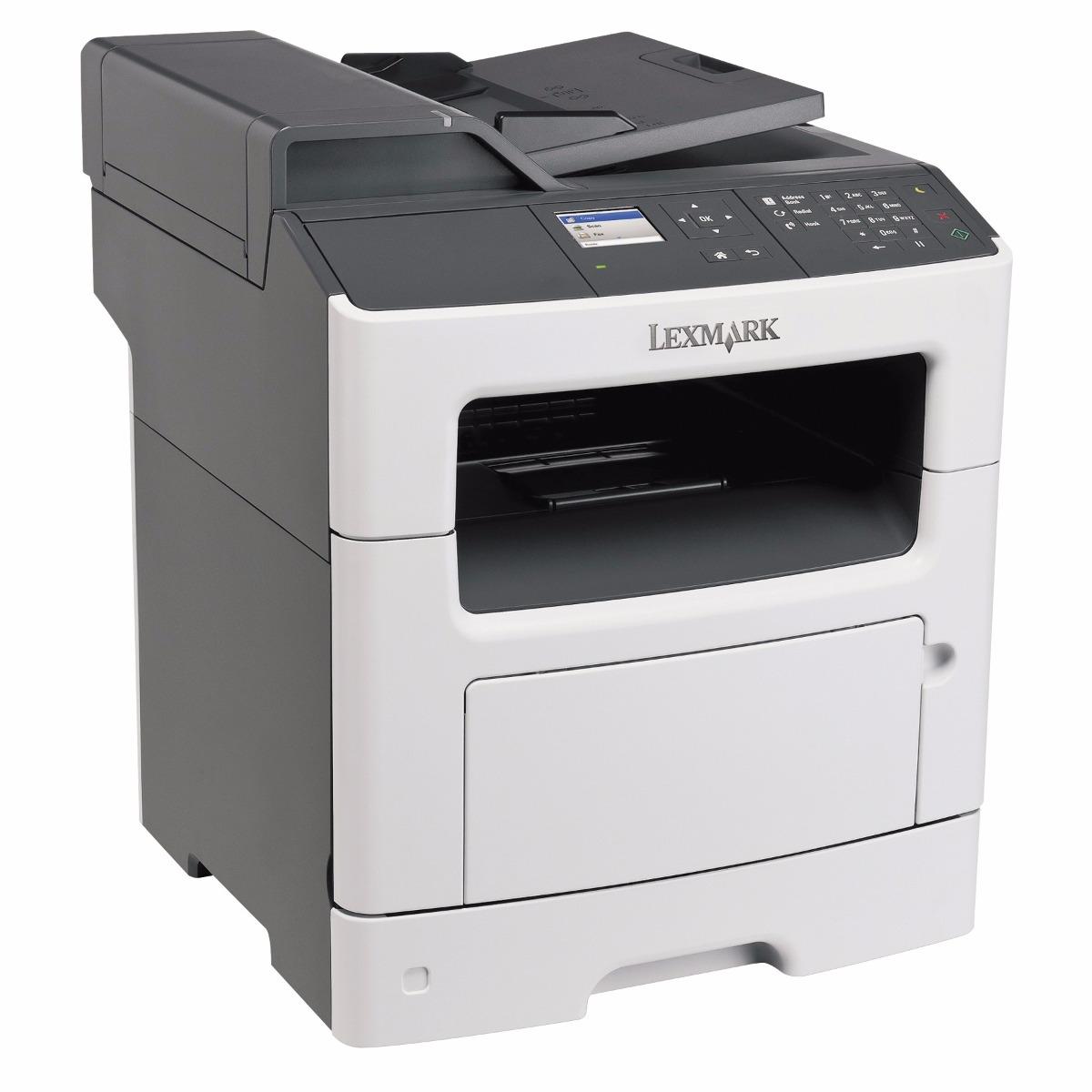 Lexmark MX310 MFP New