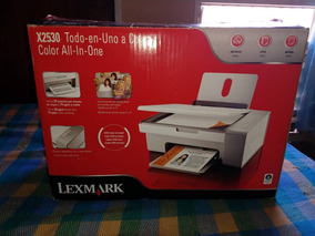 LEXMARK 2200 SERIES DRIVER DOWNLOAD FREE