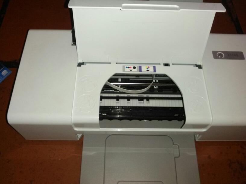 Z1300 LEXMARK PRINTER WINDOWS 7 X64 TREIBER
