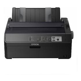 Impresora Matriz De Punto Epson Fx-890ii - C11cf37201