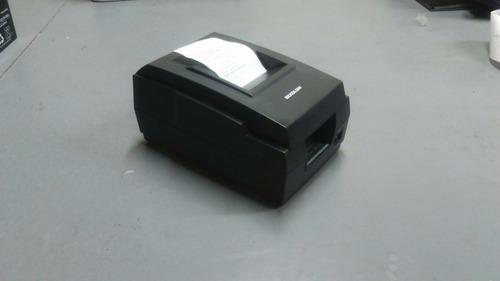 impresora matriz punto samsung
